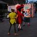 Halloween season 2014 - Disneyland Paris - 2321