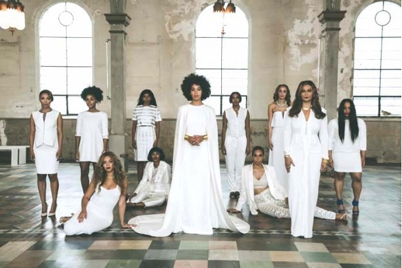 Knowles'-wedding-dress5