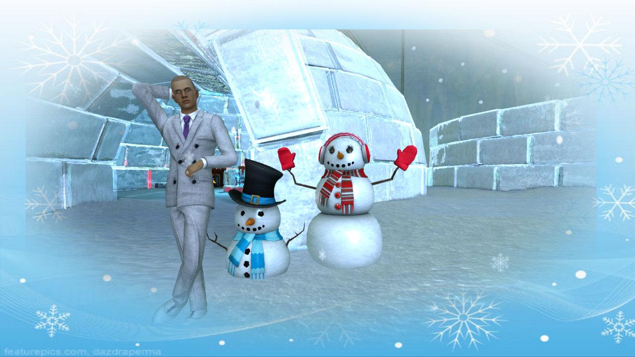 Calendario Invernal EDDH 15689231730_cec932608b_o