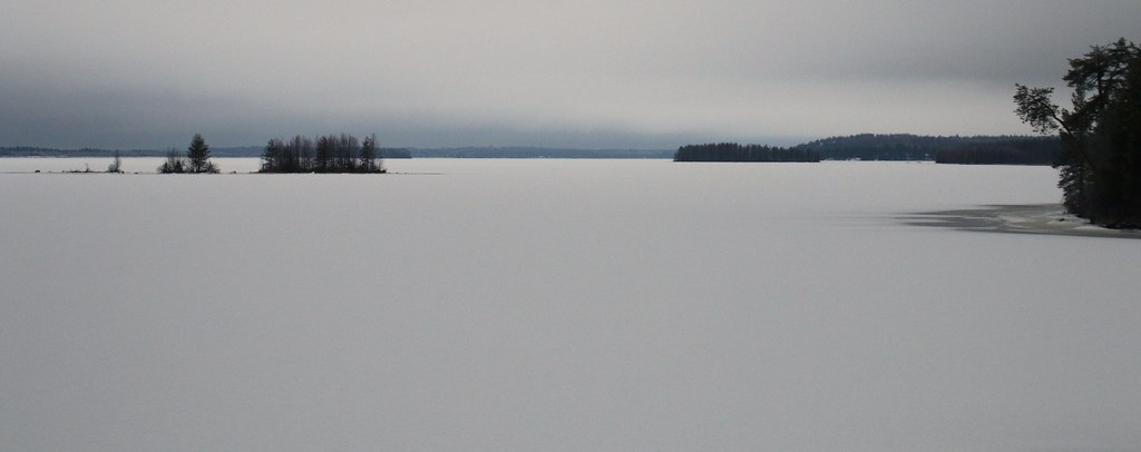 Finland212
