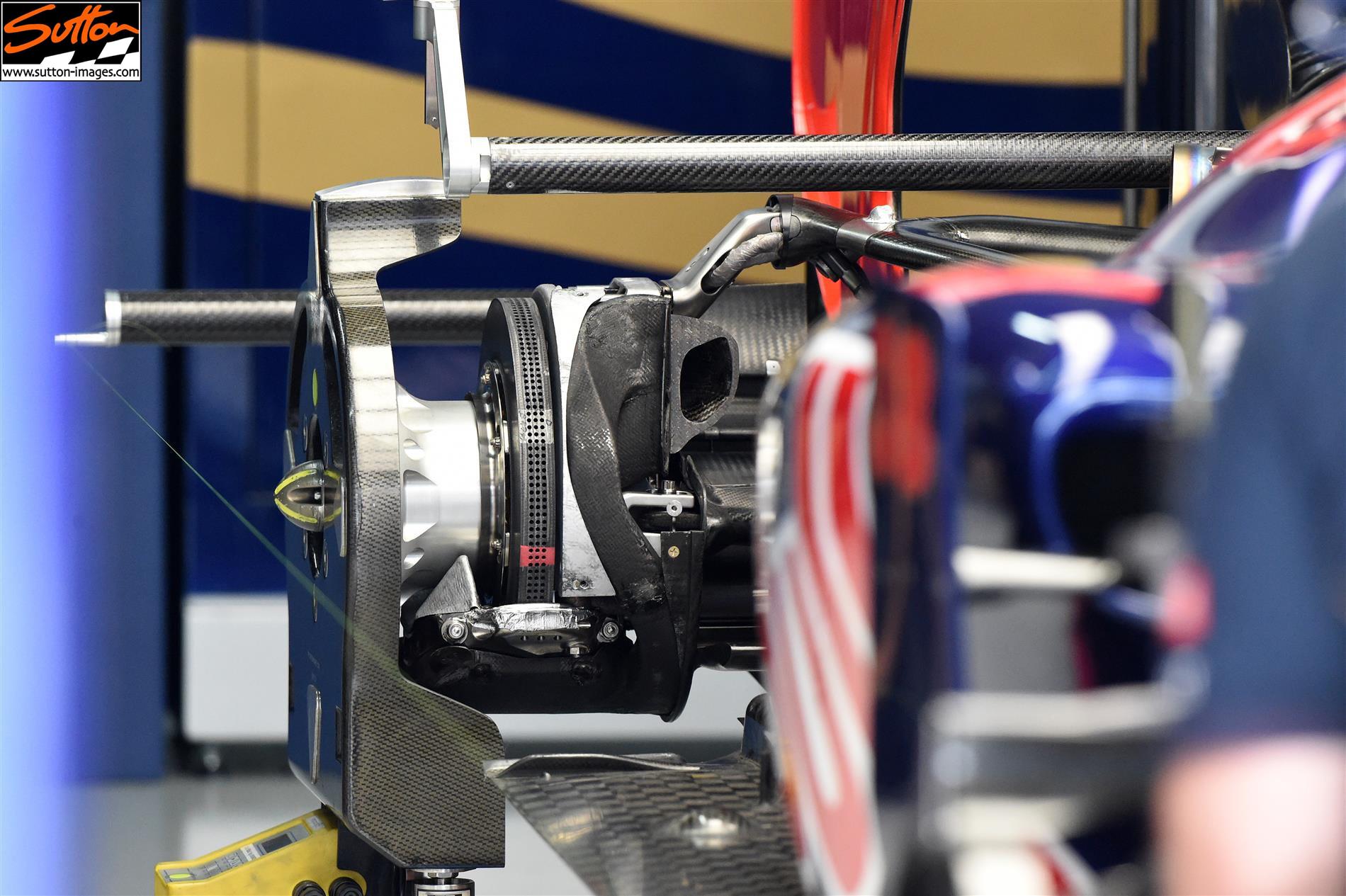str9-brakes