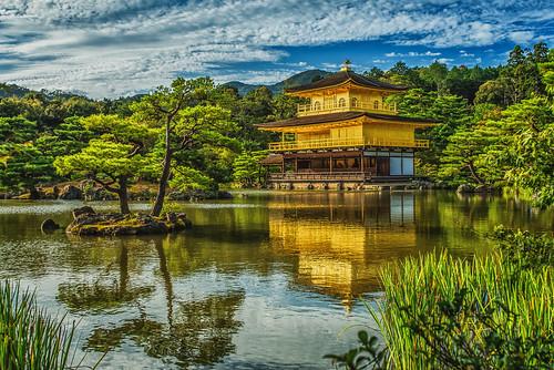 japan golden kyoto minolta sony pavilion 1735 kyotoprefecture a99