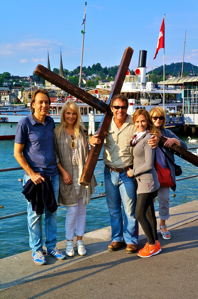 Switzerland  Image12