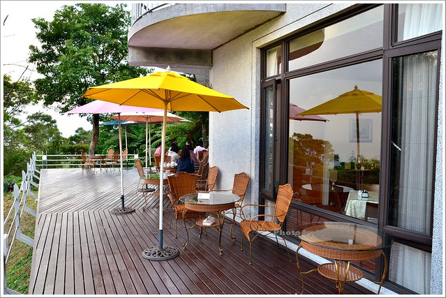 頭城平湖園咖啡012-DSC_6826