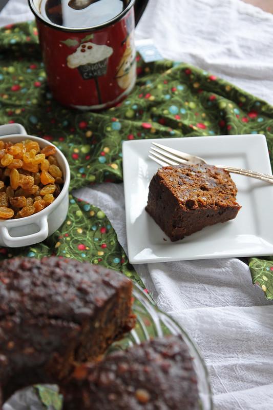 Christmas_Spice_Cake