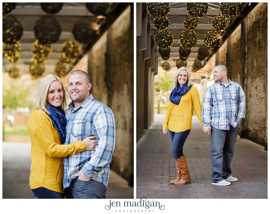 whitneyzach-engagement-1