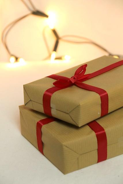 geschenke_1