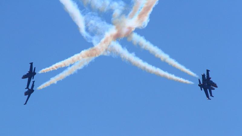 IMG_8840 Patriots Jet Team