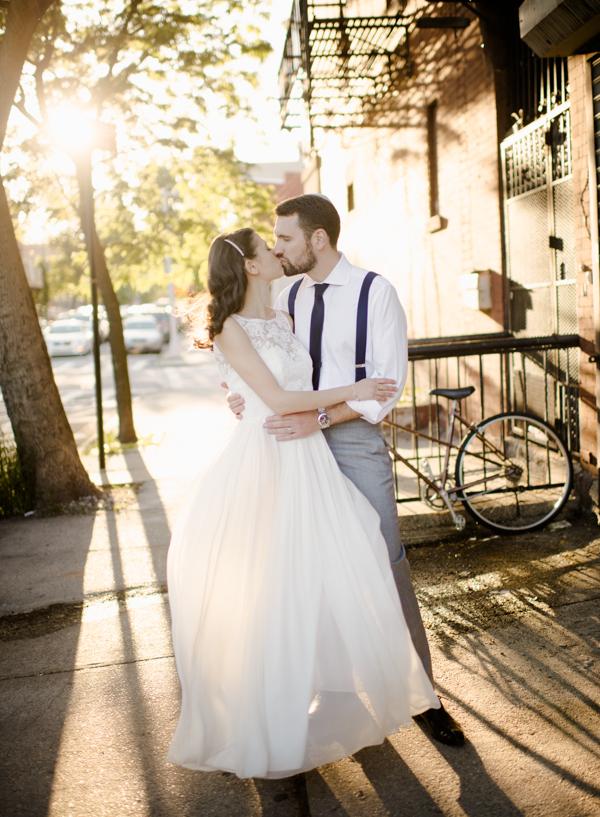 RYALE_501Union_Wedding-020a