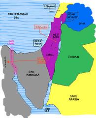 Israel 1978