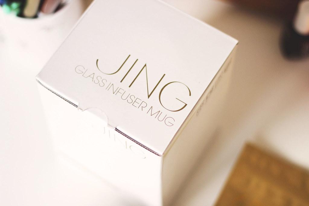 jing4