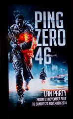 Ping Zero 46 2014-11-21