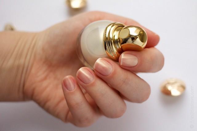04 Dior Diorific Vernis #022 Mirror