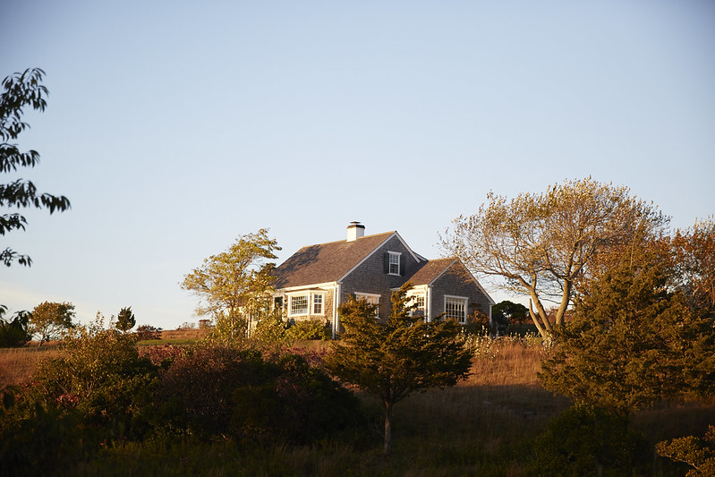 Martha's_Vineyard_0489