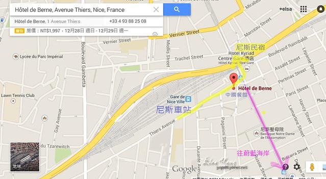 nice map1