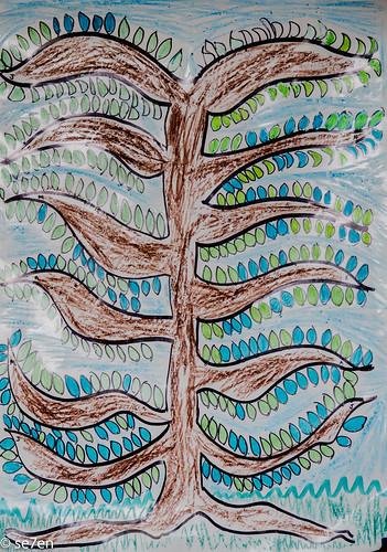 se7en - 201214 - 0101.jpg