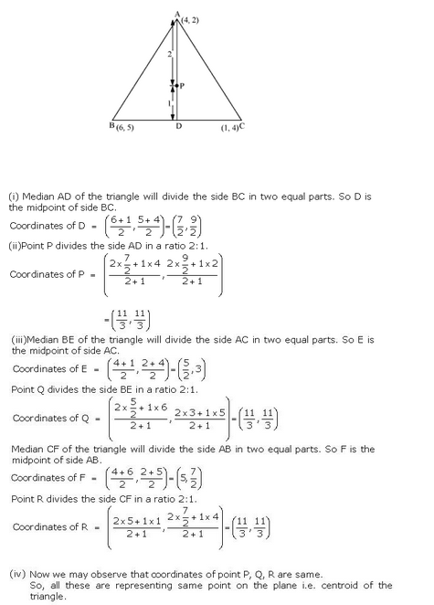 RD-Sharma-class 10-Solutions-Chapter-14-Coordinate Gometry-Ex-14.3-Q41
