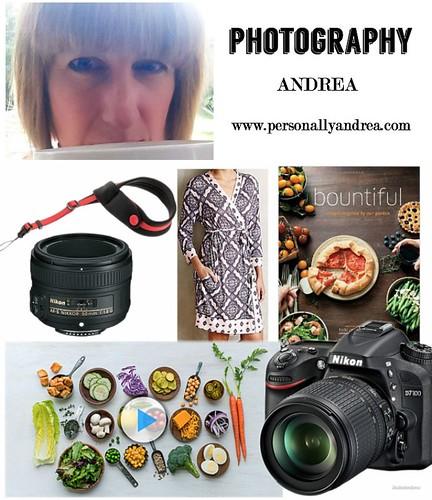 Photography Gift Ideas @ Fynes Designs | personallyandrea.com