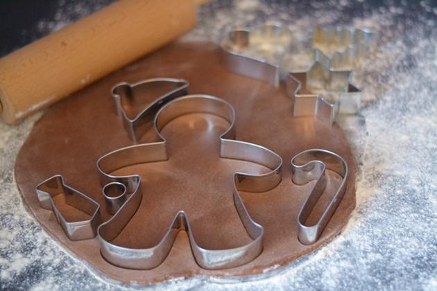 Lebkuchen (4)