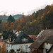 Small photo of Fall in Idar Oberstein, Germany