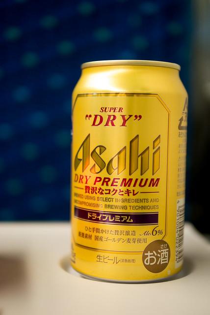 新大阪駅で駅弁に迷ったら「すえひろの天むす」