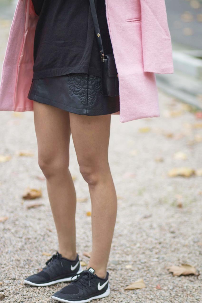 abrigo rosa sheinside (4)