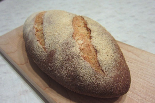 卡姆麵包 1412