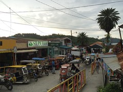 Puerto Galera, Mindoro #philippines