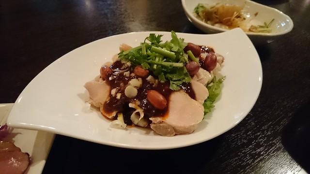 Chinese Restaurant HIRO