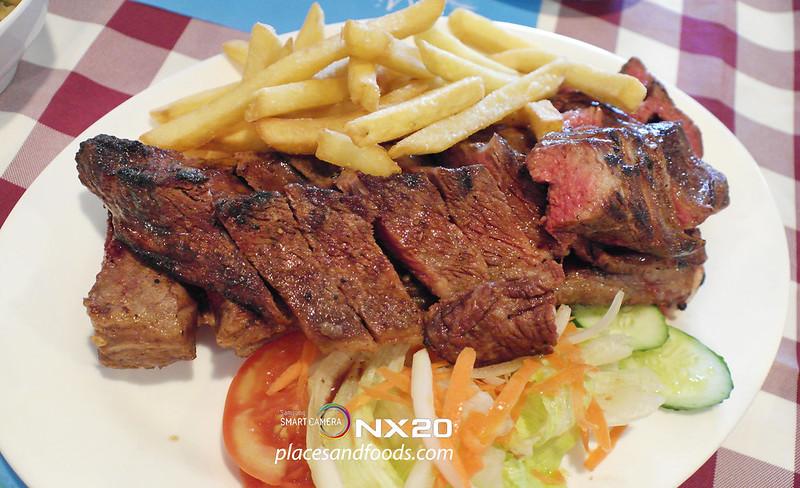miramar macau grilled cow rib