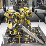 GBWC2014_World_representative_exhibitions-72