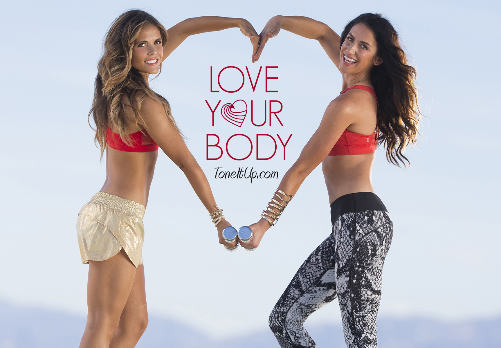 Love-Your-Body-Challenge-TIU-toneitup