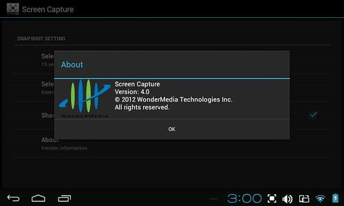 Screenshot_2014-12-08-03-00-06