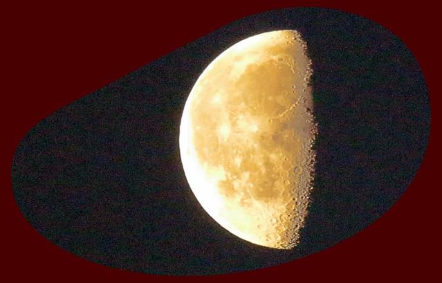 Moon IMG_1914