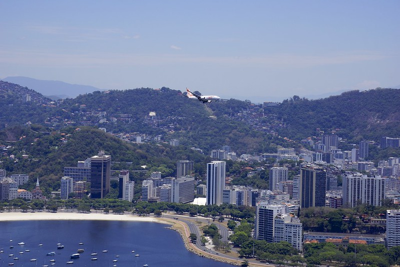 Rio de Janeiro 79