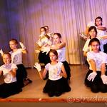 2014-12-14 Tanzblumen-035