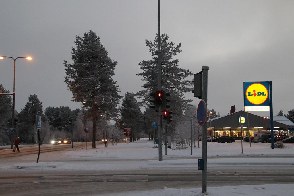 Finland145