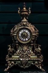 Clocks-4