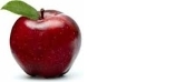 AppleFoodees.Com - Malaysia Food Blog