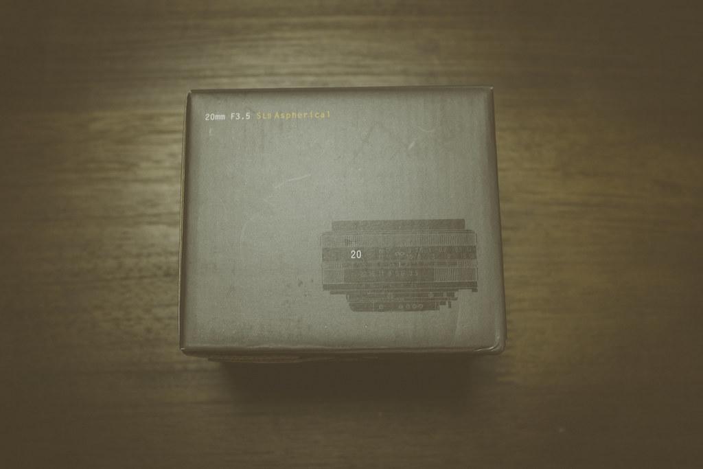 DSCF4100
