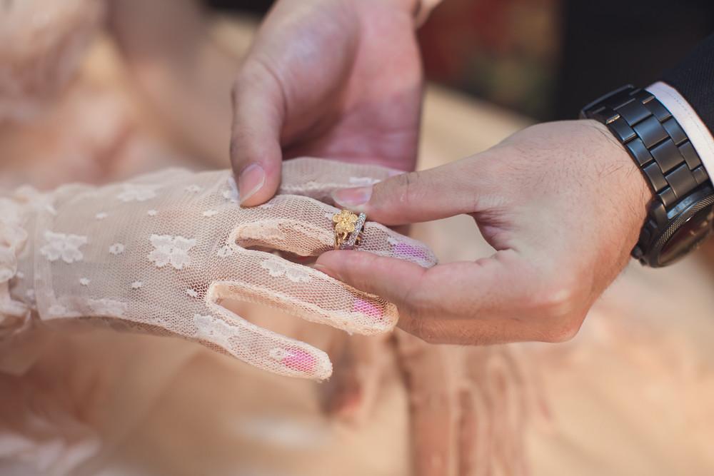 20141115 (451)台北婚攝推薦-婚攝罐頭