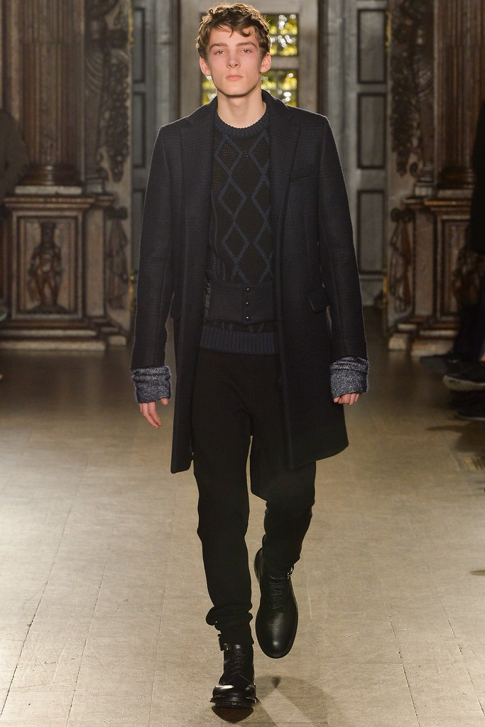 FW15 London Pringle of Scotland020_Boris Peters(VOGUE)