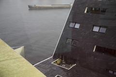 Amsterdam IjDock_18