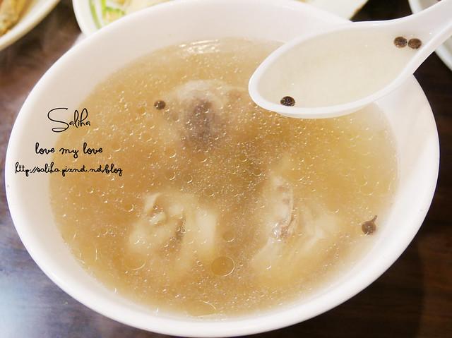 烏來老街美食餐廳小吃推薦山地美石屋 (7)