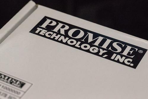 PROMISE_Pegasus_05