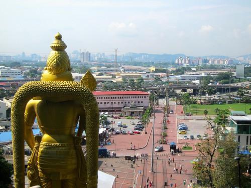 SingMalay148