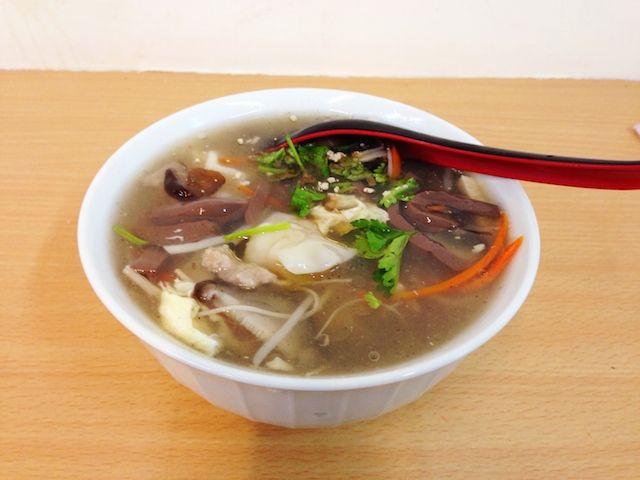 soup.min_
