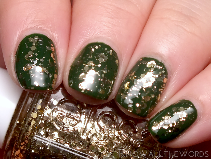 essie luxeffects- rock at the top (3)