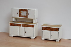 furniture, wood, chest, sideboard, nightstand, desk, cabinetry,