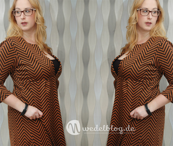 Sew Liberated Pattern Creations Flickr Photo Sharing